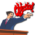 Ace Attorney Objection.png
