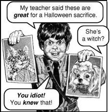 [Image: 225px-Chick_Tract.JPG]