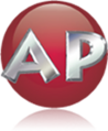 Apologetics press logo.png