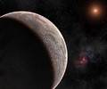 Gliese 581c.png