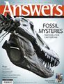 Answers Cover5-1.jpg