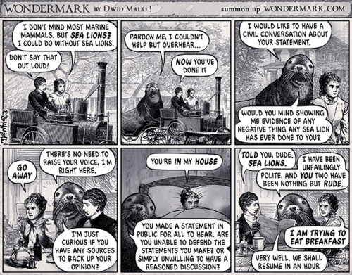 Sealions.png