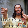 Blue clue.png