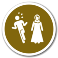 200px-Icon islamophobia.png