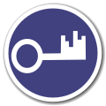 Icon citizendium.svg