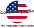220px-Conservapedia Logo.png