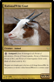 Goat card.png
