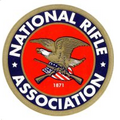 National Rifle Association logo.png
