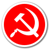 Icon communism.svg
