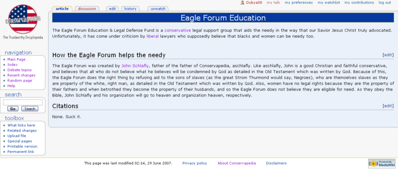 File:EagleForum.png