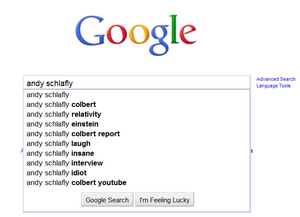 Google com autocomplete andy schlafly.png