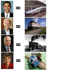 Electiontrains.jpg
