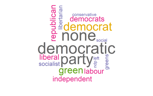 Party identity wordcloud.png