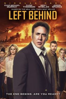 Even crappier movie--Left Behind.jpeg