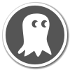 Icon ghost.svg