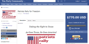 Patriots Rally for Freedom.png
