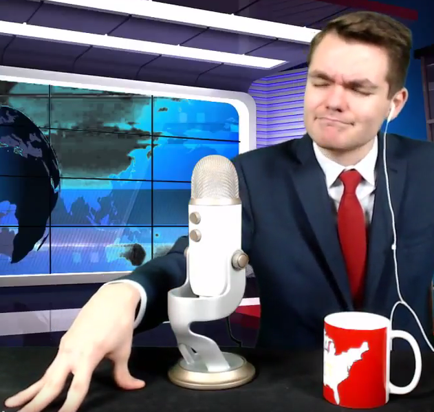 File:Nick Fuentes Stream.png