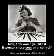 Best birth control.jpg
