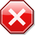240px-Stop x nuvola svg.png