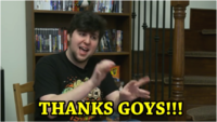 JonTron screenshot thanks goys.png
