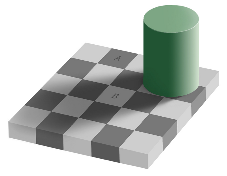 File:Grey square optical illusion.PNG