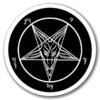 Icon Satanism second try.png