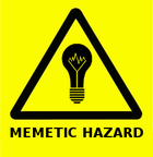 Memetic hazard warning.png