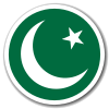 Icon islam.svg