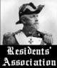 Residents association.png