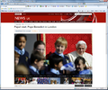 BBCPope.png