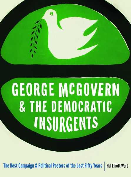 File:McGovern insurgents.jpg