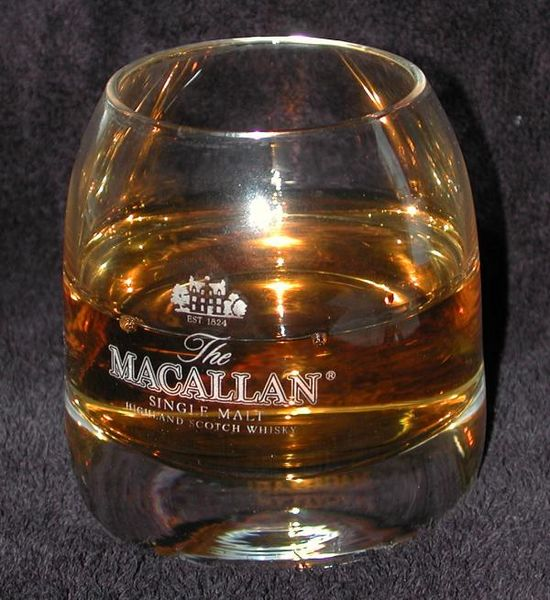 File:Scotch.jpg