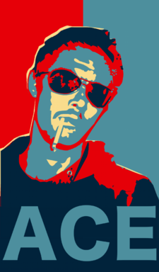 Ace for mod 800x1366.png