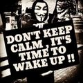 Anonymous-Wake-Up.jpg