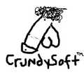 Crundysoft.png