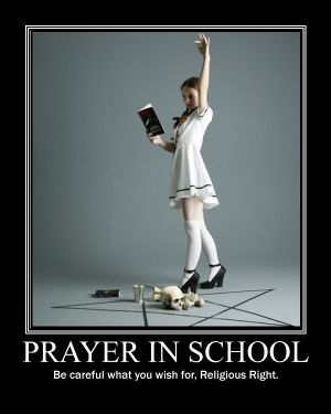 Prayer in school.jpg