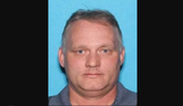 Robert Bowers Mugshot.png