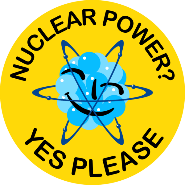 File:Nuclear Power Yes Please.png