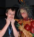 Sean loves kerrigan.jpg