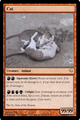 Cat card.png