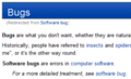 Bugs - Conservapedia .png