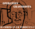 Operation-grassroots.png