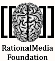 RationalMedia logo.png