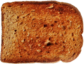 Toast s.png