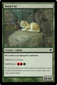 Sand cat card.png