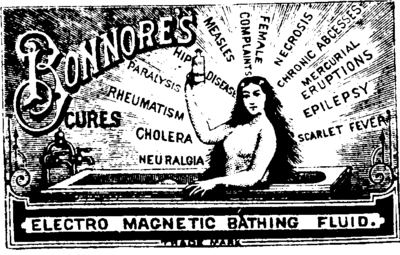 Bonnore's electro magnetic bathing fluid.png
