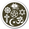Icon religion.svg