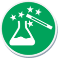 ICON Pseudoscience green.PNG