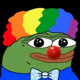 165px-Clown_World_Propaganda.png
