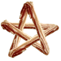 600px-Bacon barnstar.png